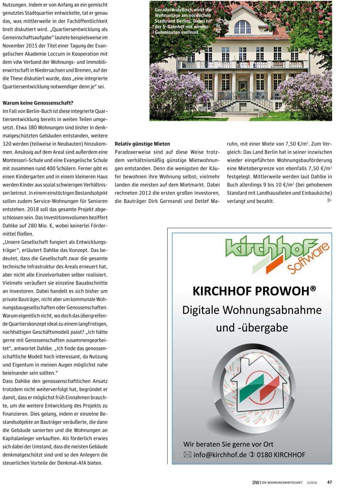 246-49_DW0116_Ludwig-Hoffmann-Quartier_02_DF-2