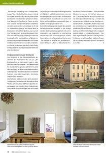 346-49_DW0116_Ludwig-Hoffmann-Quartier_02_DF-3