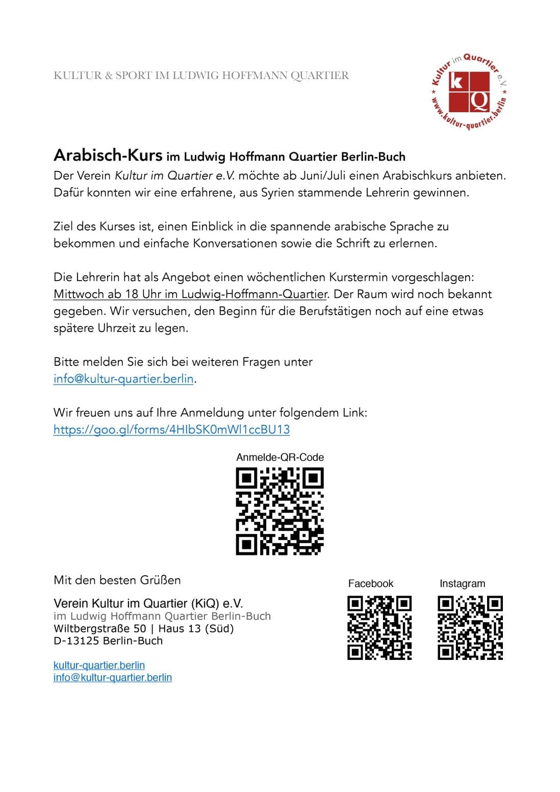 Arabisch Kurs_Eckdaten_Deutsch-English.pages